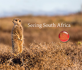 Seeing South Africa